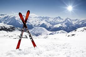 lesiones-ski