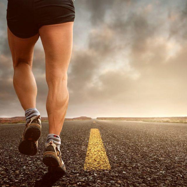 jogging-2343558_1920-1024x683